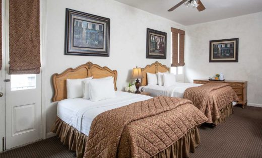 Guest Rooms Photo Gallery